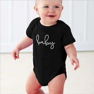 Maternity Pregnancy clothes Tops Tees Letter pattern Summer Pregnant tshirt Woman Plus Size 3XL Baby DADDY MAMA Funny T Shirt