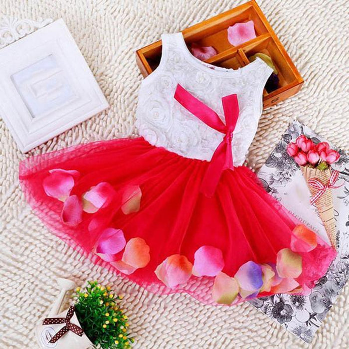 Kids girls dress Baby Girl Butterfly Birthday Party Dresses Children Fancy Princess Ball Gown Wedding vestido de festa longo