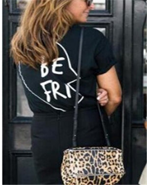Best friend t shirts clasical black white Sisters shirt for women tumblr instagram