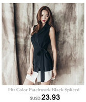Sexy Black Ruffles Women V-neck Party Dress OL Style Lantern Sleeve Female Pencil Dress 2018 Mid-length Workwear Dress Spring