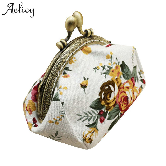 Aelicy Women Wallets Luxury Brand Wallets Designer Purse and Handbags