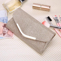 ICON Handbags Women Bags Bags For Women Fashion Ladies Upscale Evening Party Small Clutch Bag Banquet Purse Handbag