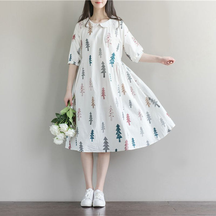 Maternity Clothes New Arrival Dresses for Pregnant Women Fashion Doll