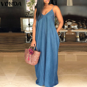 Sexy Strapless Beach Maxi Long Dress 2019 Pregnancy Women  Plus Size Vestidos