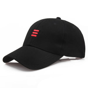 2019 new Positive Vibes Cotton Embroidery Baseball cap men women Summer fashion Dad hat Hip-hop caps wholesale Z0323 HOT SALE