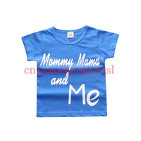2019 Summer Baby Girl Tops 100% Cotton tee Shirt Print Infant Clothing Short Sleeve t-Shirt Camiseta Infantil Menina
