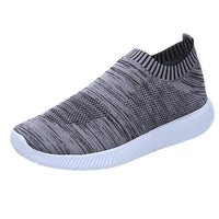 SAGACE women sneakers Outdoor Mesh Solid Color Sports Shoes Breathable Shoes Sneakers sneakers femme shoes 2019
