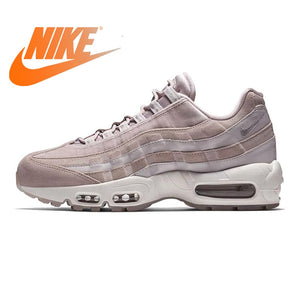 Nike Air Max Essential Women's Running Shoes Good Quality Athletic Footwear