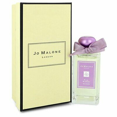 JO MALONE LONDON: Plum Blossom, Cologne Spray, Unisex, 100 ml/ 3.4 oz
