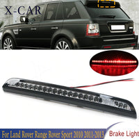 LED High Brake Light For Land Rover Range Rover