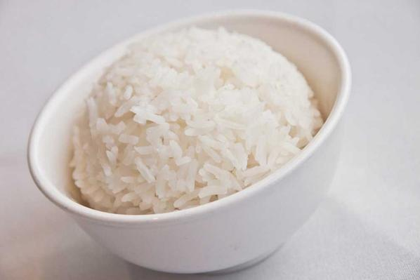 Side of Rice