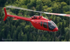 BRAND NEW DELIVERY Bell 505 Jet Ranger X