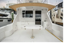 BLOWFISH *Name Reserved* 47' Riviera 2006