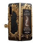 samsung fold game of thrones-edition