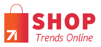 ShopTrendsOnline