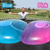 Last Day Promotion, 110cm Big Amazing Bubble Ball