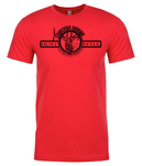 Certified Organic Elk - Red