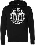 American Gunfighter™ Charged Hoodie