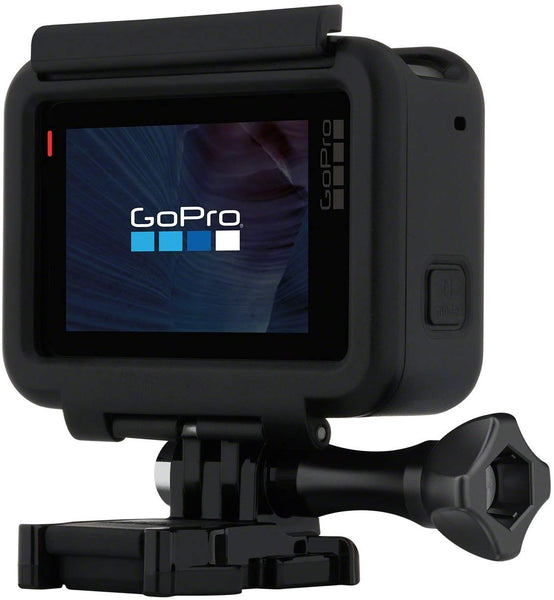 GoPro Hero5 Black (E-Commerce Packaging) Discontinued