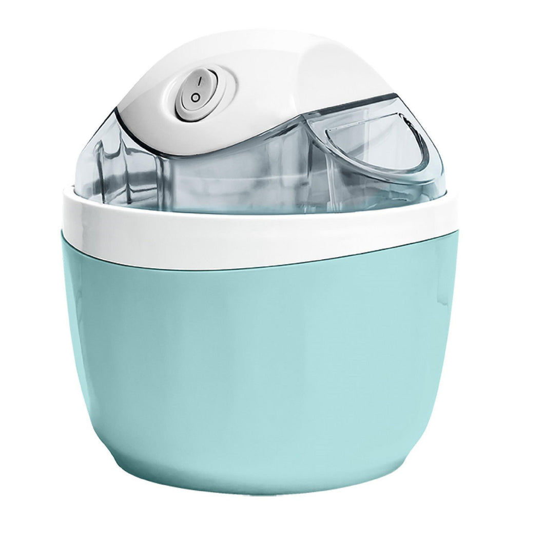 Brentwood 1QT Ice Cream & Frozen Yogurt  Maker