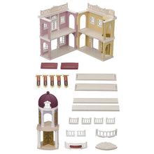 Load image into Gallery viewer, Calico Critters Callico Critters GRAND DEPARTMENT STORE
