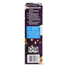 Load image into Gallery viewer, Great Value Gluten-Free Chicken Bacon Ranch Dinner Kit, 11.5 oz