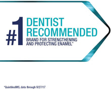 Load image into Gallery viewer, Sensodyne Pronamel Intensive Enamel Repair Toothpaste for Enamel Strengthening,...