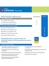 Load image into Gallery viewer, Intuit, Inc. TurboTax Business 2019 Tax Software [PC Download]