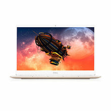 "Load image into Gallery viewer, Dell XPS 13 7390 Laptop 13.3"" UHD Touch Intel i7-10710U 512GB SSD 16GB RAM"