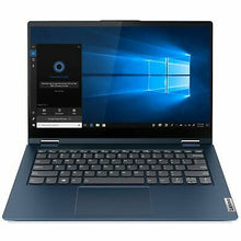 "Load image into Gallery viewer, Lenovo ThinkBook 14s Yoga Laptop, 14.0"" FHD IPS Touch  300 nits, i5-1135G7"