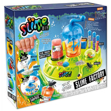 Load image into Gallery viewer, Canal Toys® Boys So Slime Bold Factory