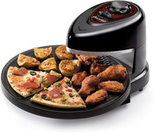 Load image into Gallery viewer, Presto 03430 Pizzazz Plus Rotating Oven