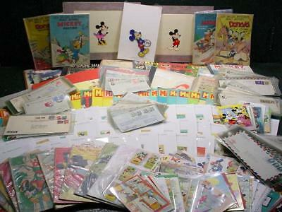 NobleSpirit (DIS/2)RARE INVESTMENT CLASS DISNEY COLLECTION!!!!