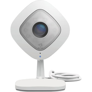 Arlo Q 1080p HD Security Camera with Audio