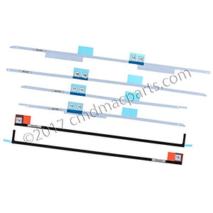 "Odyson - VHB LCD Display Adhesive Strips Replacement for iMac 27"" A1419 (Late 2012-Mid 2017) 2L-5O4F-NBFY"