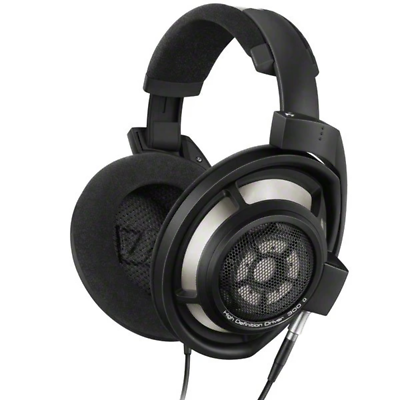 Sennheiser HD 800 S - Certified Refurbished