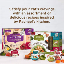 Load image into Gallery viewer, Rachael Ray Nutrish Superfood Blends Dry Cat Food