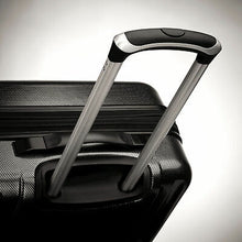 Load image into Gallery viewer, Samsonite Carbon 2 Carry-On Spinner - Luggage