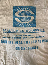 Load image into Gallery viewer, North Georgia Still Company's Complete Cracked Corn, Malted Barley, Rye & Wheat Whiskey Mash & Fermentation Kit