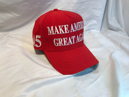 OFFICIAL CALI-FAME Trump 2020 MAGA hat 2.0 Wear the most up to date official hat