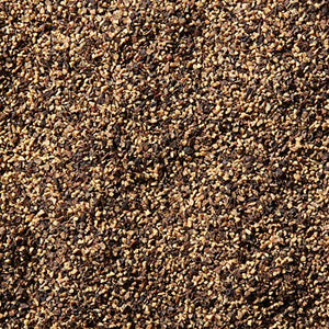 McCormick Coarse Ground Black Pepper, 3.12 oz 901143816 3.12 Ounce