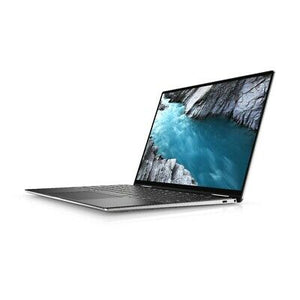 "Dell XPS 13 7390 2-IN-1 13.4"" Touch Intel i7-1065G7 512GB SSD 16GB RAM"
