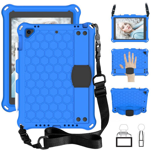 EVA For ipad 2018 case, 9.7