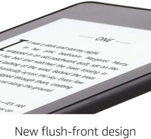Load image into Gallery viewer, Kindle Paperwhite – Now Waterproof with more than 2x the Storage – Includes Special Offers