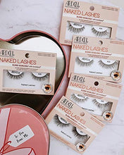 Load image into Gallery viewer, Ardell Naked Lashes 420 AII70475 BLACK