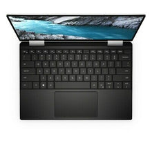 "Load image into Gallery viewer, Dell XPS 13 7390 2-IN-1 13.4"" Touch Intel i7-1065G7 512GB SSD 16GB RAM"