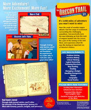 Load image into Gallery viewer, The Learning Company - Oregon Trail 5th Edition 380859