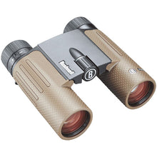 Load image into Gallery viewer, Bushnell Forge 8 x 42 Binoculars (BF842T)