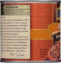 Load image into Gallery viewer, Bush's Best Honey Baked Beans, 16 oz (12 cans) 39400019848 16 Ounce