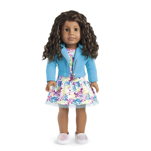 American Girl® Truly Me™ Doll #26 18''